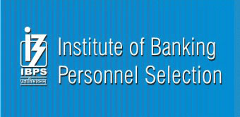 IBPS Specialist Officers Recruitment 2013