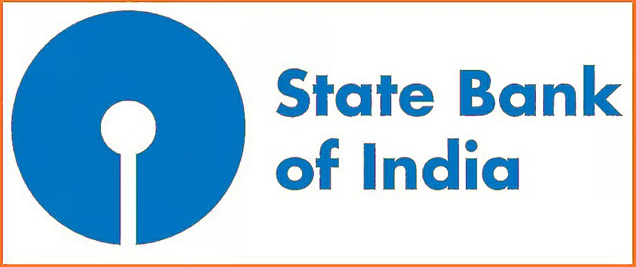 SBI SO Admit Card 2014 Download For SBI Specialist Officer
