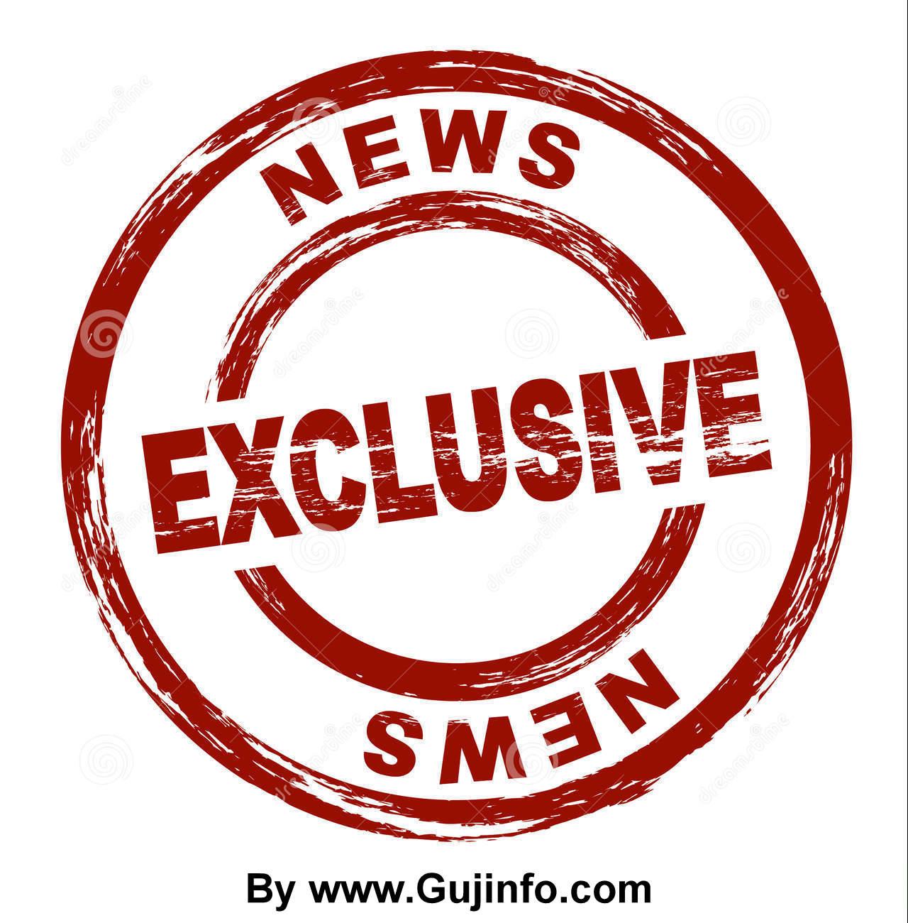 Educational News Updates on 08-10-2014