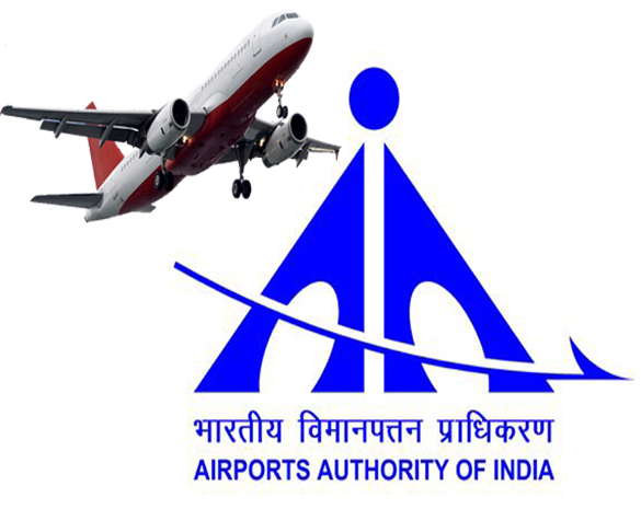 Airport-Authority-of-India-Recruitment-2015 Online Form Filling Jobs From Home In India on