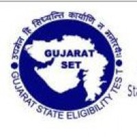 Gujarat SET Result 2014