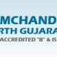 HNGU Bed-Mcom-MLIB Exam Result Declared