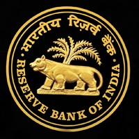 RBI Junior Engineer Call Letter 2015
