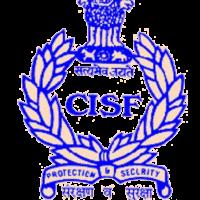 CISF Recruitment 2015