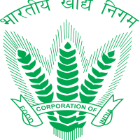 Food Corporation of India (FCI) Recruitment 2015