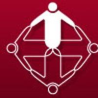 GSSSB 174 Various Assistant Recruitment 2015