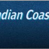 Indian Coast Guard Yantrik 02-2015 Batch Recruitment