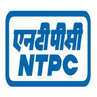NTPC Recruitment 2015