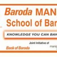 Bank of Baroda-Manipal PO Recruitment
