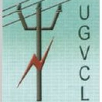UGVCL Vidyut Sahayak Result of Exam Dated 12-04-2015 declared