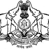 Kerala Board DHSE 12th Result 2015 - keralaresults.nic.in