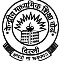 cbseresults.nic.in CBSE 12th Result 2015