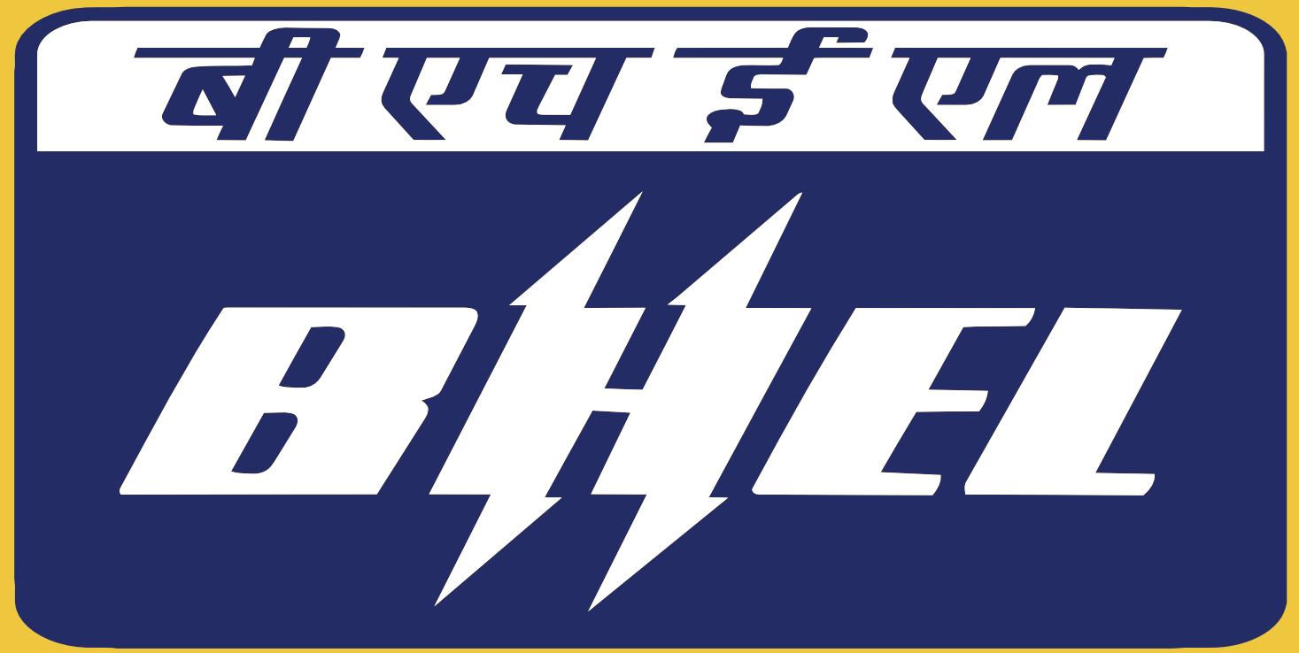 BHEL Recruitment 2015