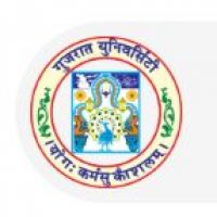 Gujarat University CCC Exam Online Registration
