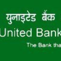 United Bank of India Recruitment 2016