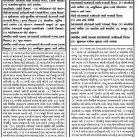 Anganwadi Workers and Helpers Bharti