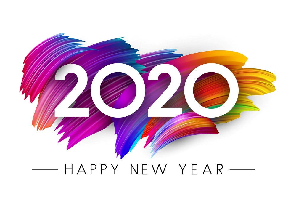 happy new year 2020 wishes images messages status quotes happy new year 2020 wishes images